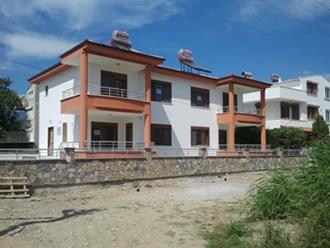 gure-ikiz-villa