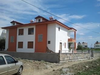 gure-ikiz-villa2
